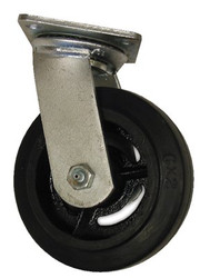 273-EZ-0620-MOR-R | EZ Roll Medium Heavy Duty Casters