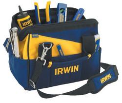 585-4402019 | Irwin Contractor's Bags