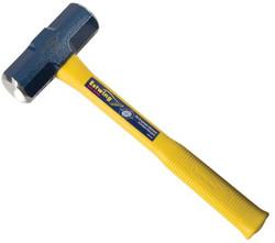 268-MRF40E | Sure-Strike Engineers Hammers