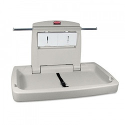 Rubbermaid Commercial Products | RCP 7818-88 PLA