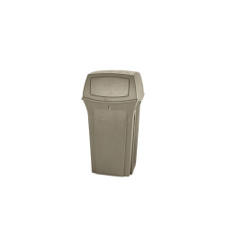 Rubbermaid Commercial Products | RCP 8430-88 BEI