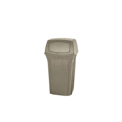 Rubbermaid Commercial Products   RCP 8430-88 BRO