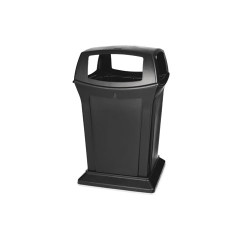 Rubbermaid Commercial Products | RCP 9173-88 BLA