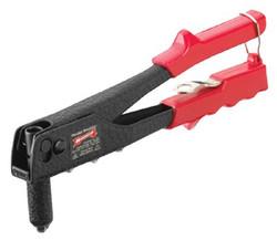 091-RH200S | Arrow Fastener Professional Rivet Tools