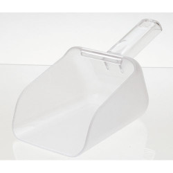 Rubbermaid Commercial Products | RCP 9F75 CLE