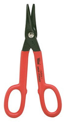 186-V10N | Wiss Duckbill Combination Pattern Snips