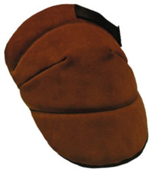 037-6991 | Allegro Leather Knee Pads