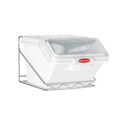 Rubbermaid Commercial Products | RCP 9G81 CHREA