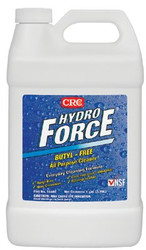 125-14402 | CRC HydroForce Butyl-Free All Purpose Cleaners
