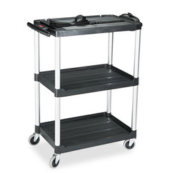 Rubbermaid Commercial Products | RCP 9T30 BLA