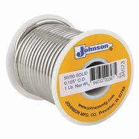348-505061 | J.W. Harris Wire Solders