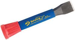 268-ERC-8C | Estwing Rock & Brick Chisels