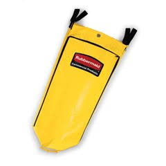 Rubbermaid Commercial Products | RCP 9T80 YEL