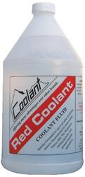 100-16-25502 | Anchor Brand Coolant Fluids