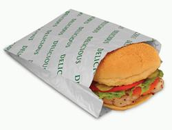 Packaging Dynamics Bagcraft Papercon | BGC 300519