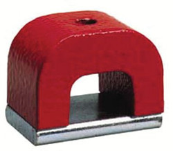 318-370-4 | General Tools Power Alnico Magnets