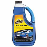158-25464 | Armor All Car Wash Concentrate