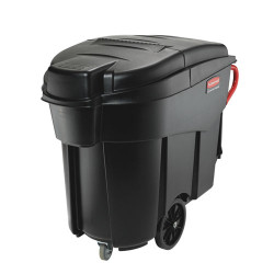 Rubbermaid Commercial Products | RCP 9W73 BLA