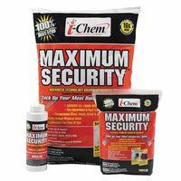 019-1039447 | Amrep Inc. i-Chem Maximum Security Sorbents