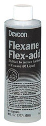 230-15940 | Devcon Flexane Flex-Add