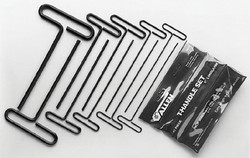 023-56258 | Allen Loop Handle Hex Key Sets