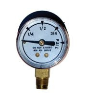 328-MA-80-16 | Goss Replacement Gauges