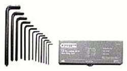 023-56128 | Allen Long Arm Hex Key Sets