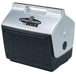 385-43581 | Igloo Playmate The Boss Coolers