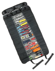150-13770 | Ergodyne Arsenal 5870 Tool Roll-Ups