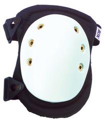 039-50403 | Alta Superpro Knee Pads