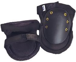 039-50410 | Alta Superflex Knee Caps
