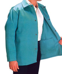 101-CA-1200-L | Anchor Brand Cotton Sateen Jackets