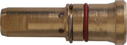100-4335 | Anchor Brand Gas Diffusers