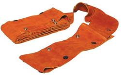 100-Q-18 | Anchor Brand Cable Covers with Snaps