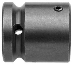 071-SC-520 | Apex Bit Holders/Adapters