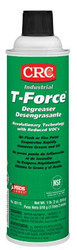 125-03115 | CRC T-Force Degreasers