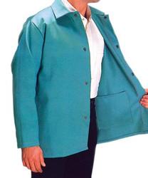 101-CA-1200-2XL | Anchor Brand Cotton Sateen Jackets