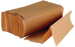 088-6202 | Boardwalk Multi-Fold Paper Towels