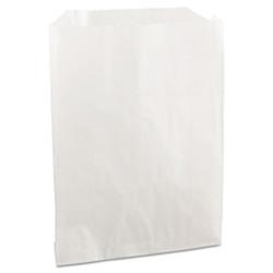 Packaging Dynamics Bagcraft Papercon | BGC 450019