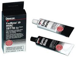 230-19770 | Devcon HVAC Repair (Special F)