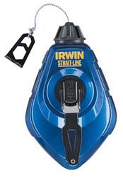 585-2031322   Irwin Strait-Line Precision Chalk Reels