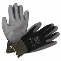 012-11-600-8-BK | Ansell HyFlex Lite Gloves