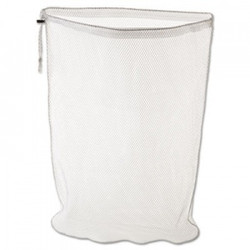 Rubbermaid Commercial Products | RCP U210