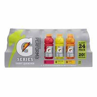 308-20781 | Gatorade 20 Oz. Wide Mouth
