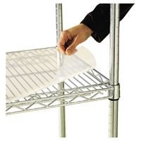 789-SW59SL4818 | Alera Wire Shelving Liners