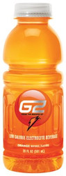 308-20407 | Gatorade G2 20 Oz. Wide Mouth