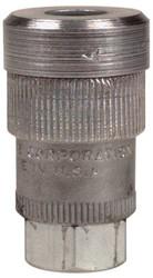 025-307112 | Alemite Quick Detach Air Couplers