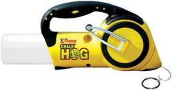 337-12710   C.H. Hanson Pro 150 Turbo/Chalk Hog Reels