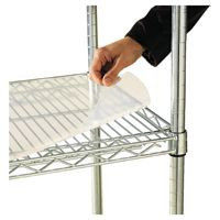 789-SW59SL3624 | Alera Wire Shelving Liners