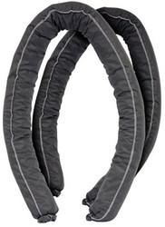 019-R14901 | Zep Professional Absorbent Sock Booms
